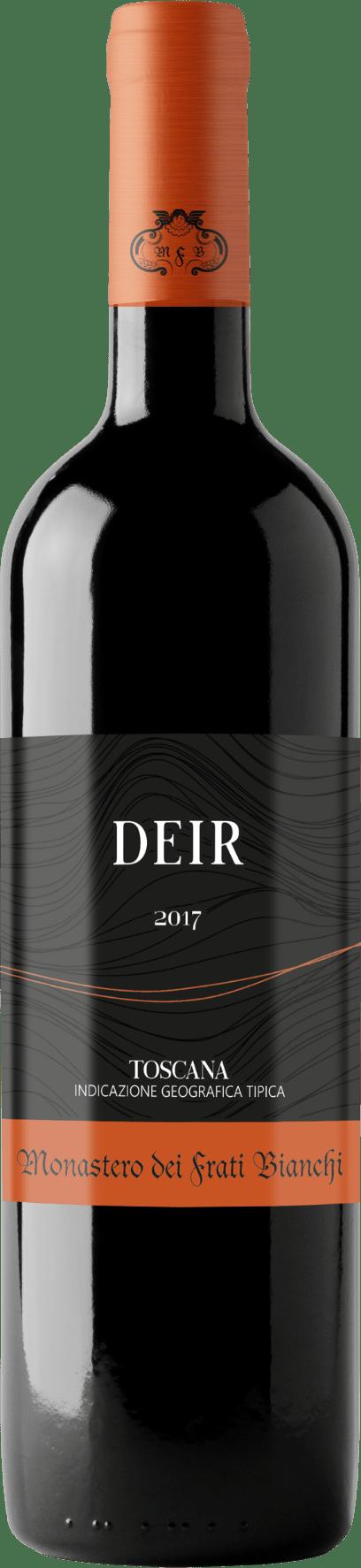 bottiglia-vino-deir-monastero-frati-bianchi-min