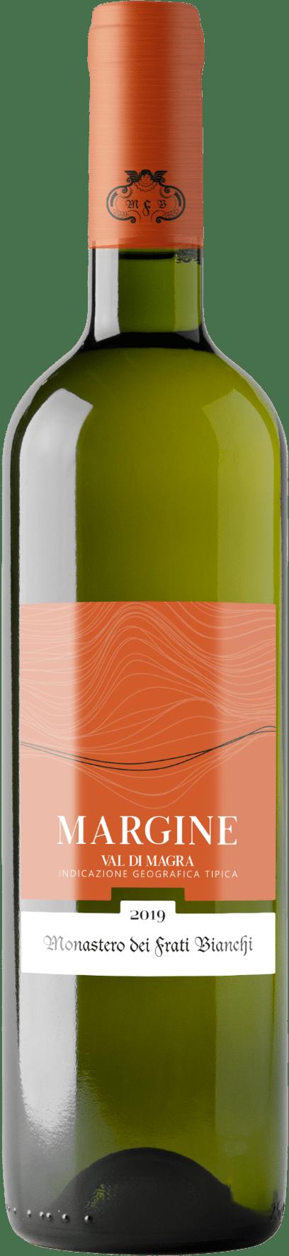 bottiglia-vino-margine-monastero-frati-bianchi-min