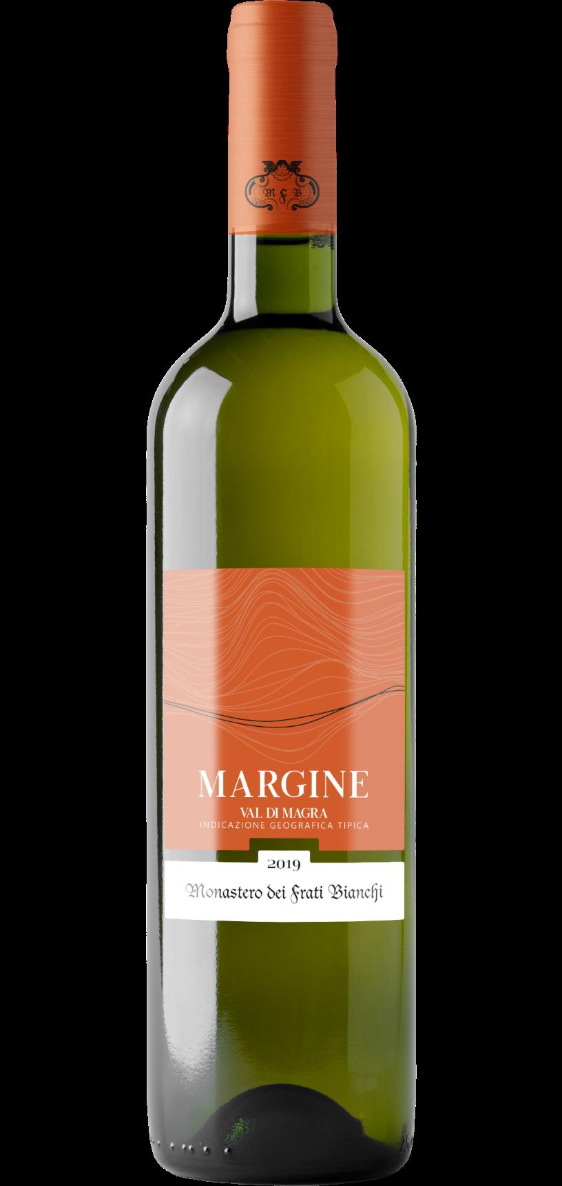 margine-vino-monastero-frati-bianchi-2020@2x